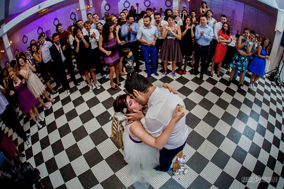 1090-Fotografie-nunta-Andreea-Andrei-fotograf-Ciprian-Dumitrescu