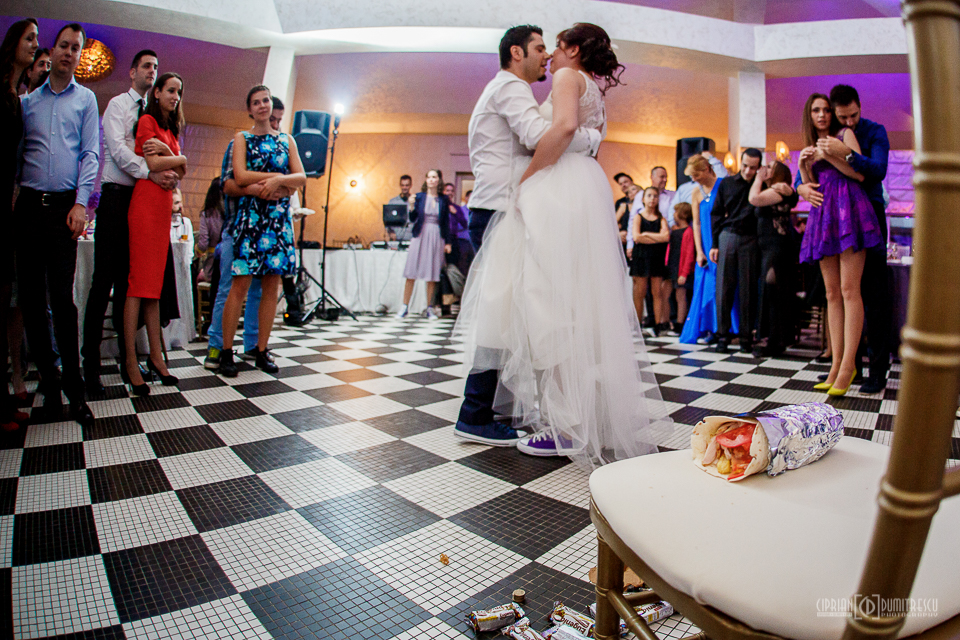 1092-Fotografie-nunta-Andreea-Andrei-fotograf-Ciprian-Dumitrescu
