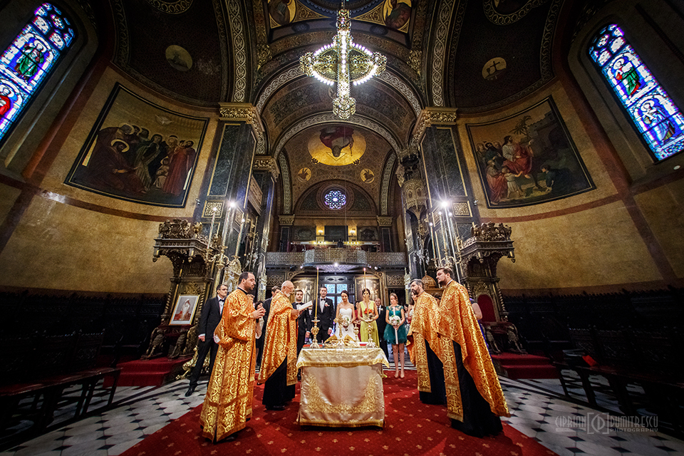 11-Fotografie-nunta-Florina-Catalin-fotograf-Ciprian-Dumitrescu