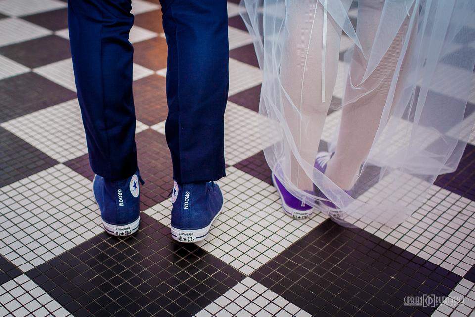 1103-Fotografie-nunta-Andreea-Andrei-fotograf-Ciprian-Dumitrescu