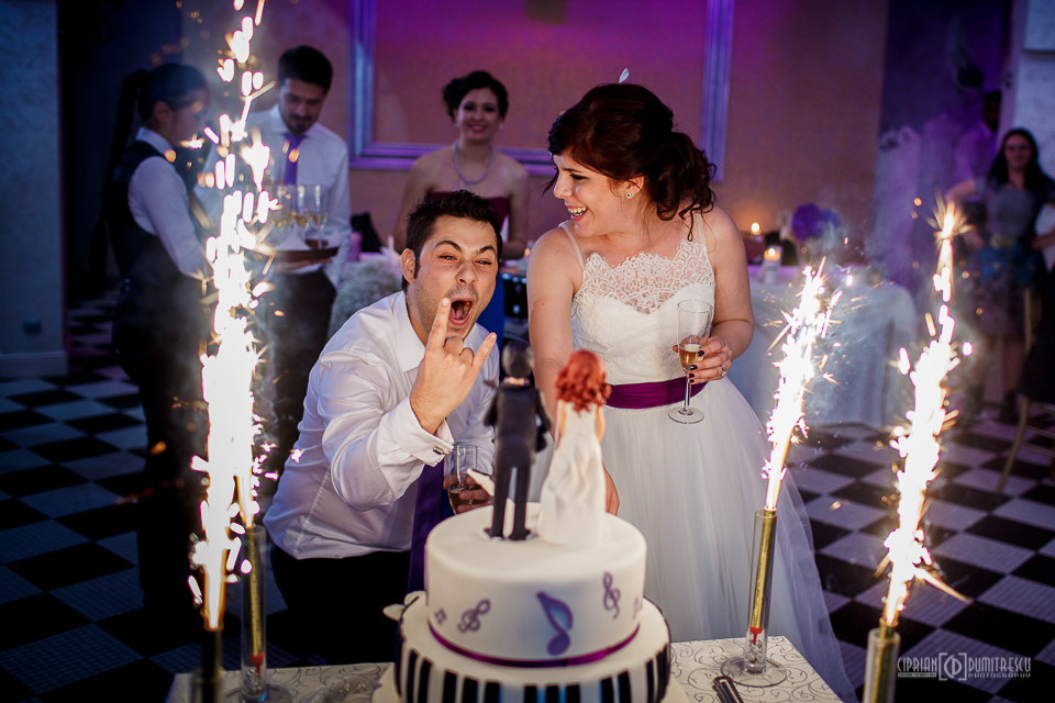 1114-Fotografie-nunta-Andreea-Andrei-fotograf-Ciprian-Dumitrescu