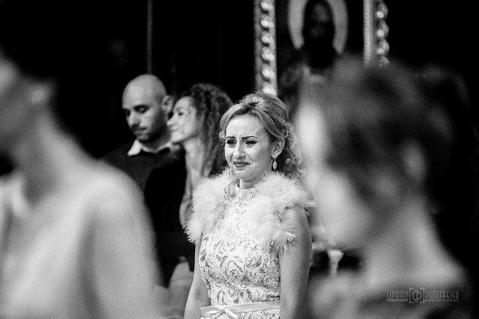 12-Fotografie-nunta-Florina-Catalin-fotograf-Ciprian-Dumitrescu