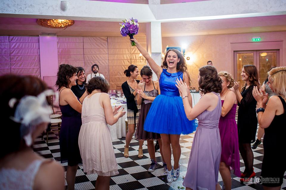 1201-Fotografie-nunta-Andreea-Andrei-fotograf-Ciprian-Dumitrescu