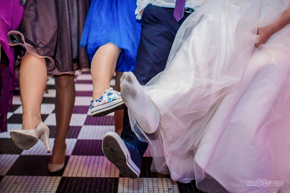 1214-Fotografie-nunta-Andreea-Andrei-fotograf-Ciprian-Dumitrescu