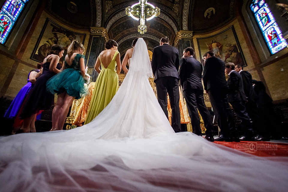 14-Fotografie-nunta-Florina-Catalin-fotograf-Ciprian-Dumitrescu