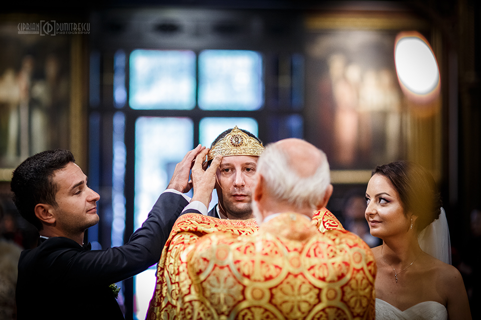 15-Fotografie-nunta-Florina-Catalin-fotograf-Ciprian-Dumitrescu