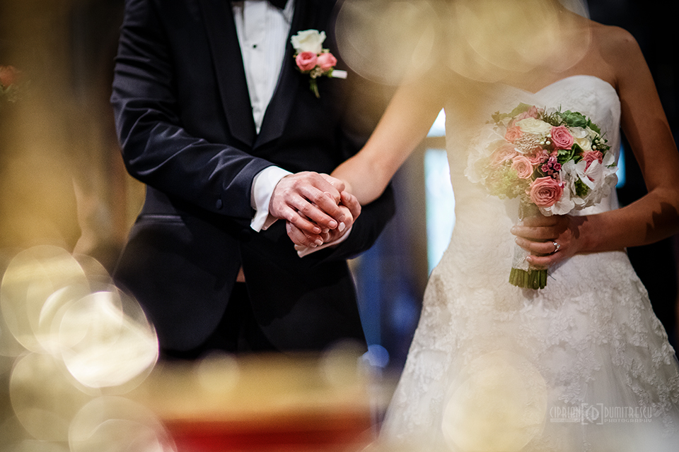 17-Fotografie-nunta-Florina-Catalin-fotograf-Ciprian-Dumitrescu