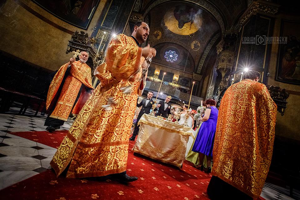 18-Fotografie-nunta-Florina-Catalin-fotograf-Ciprian-Dumitrescu