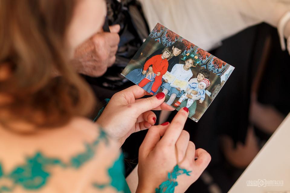 20-Fotografie-nunta-Aida-Mircea-Bucuresti-fotograf-Ciprian-Dumitrescu