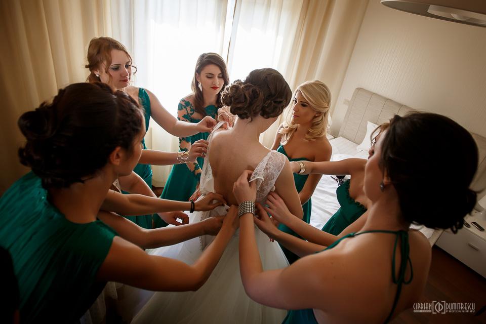 22-Fotografie-nunta-Aida-Mircea-Bucuresti-fotograf-Ciprian-Dumitrescu