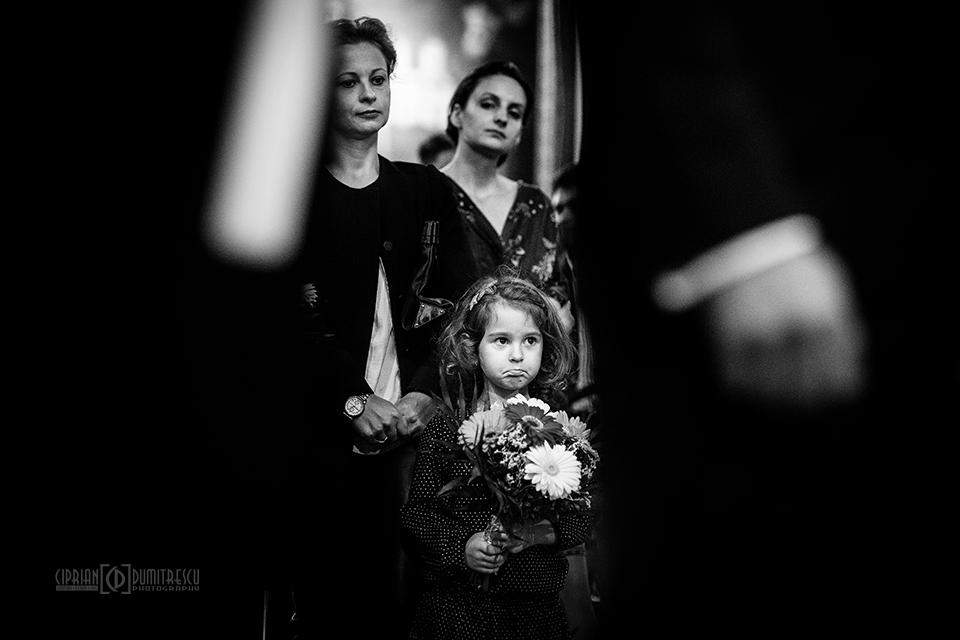22-Fotografie-nunta-Florina-Catalin-fotograf-Ciprian-Dumitrescu