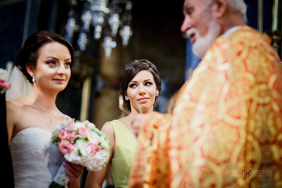 23-Fotografie-nunta-Florina-Catalin-fotograf-Ciprian-Dumitrescu