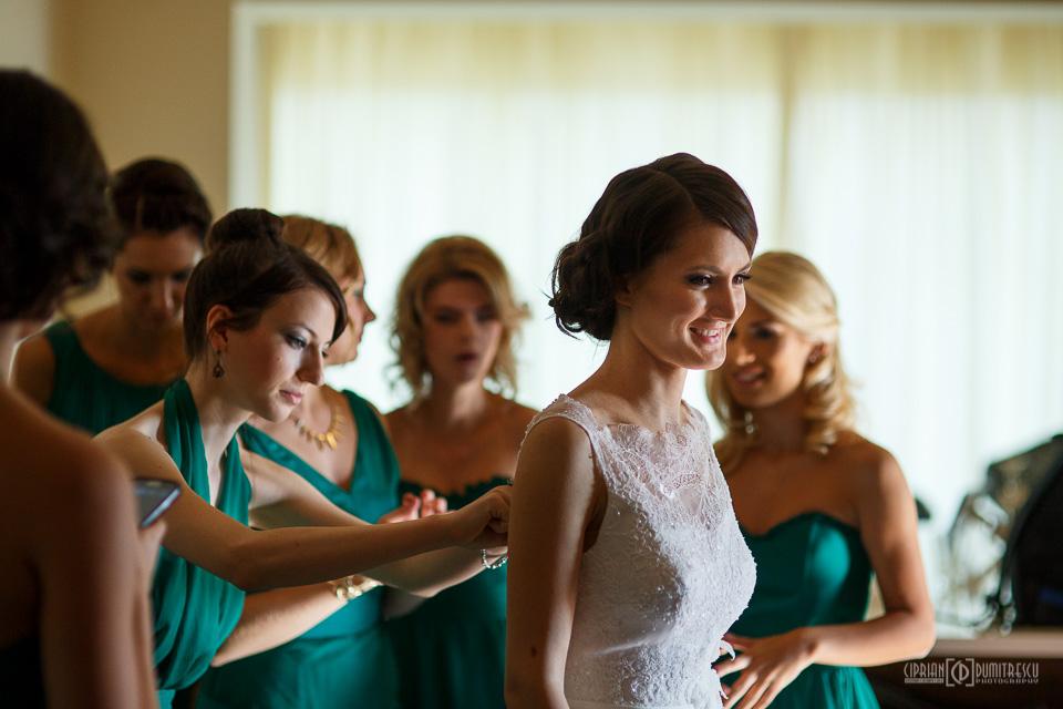 24-Fotografie-nunta-Aida-Mircea-Bucuresti-fotograf-Ciprian-Dumitrescu