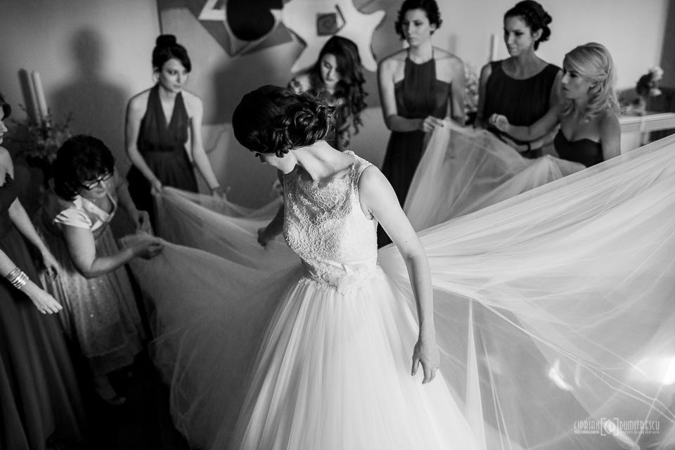 25-Fotografie-nunta-Aida-Mircea-Bucuresti-fotograf-Ciprian-Dumitrescu