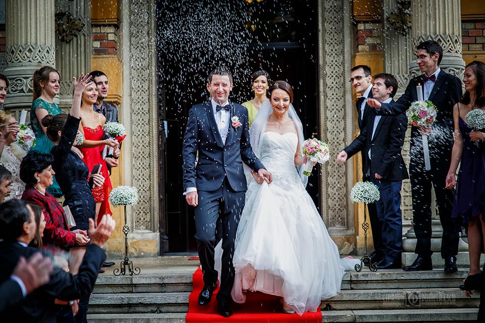 25-Fotografie-nunta-Florina-Catalin-fotograf-Ciprian-Dumitrescu
