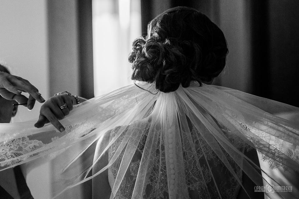 26-Fotografie-nunta-Aida-Mircea-Bucuresti-fotograf-Ciprian-Dumitrescu