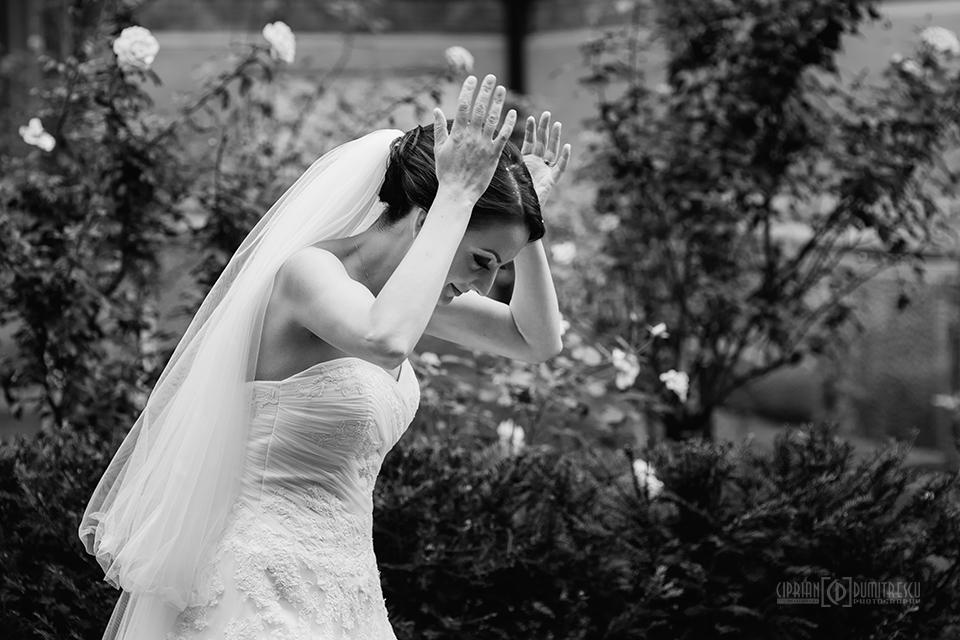 26-Fotografie-nunta-Florina-Catalin-fotograf-Ciprian-Dumitrescu