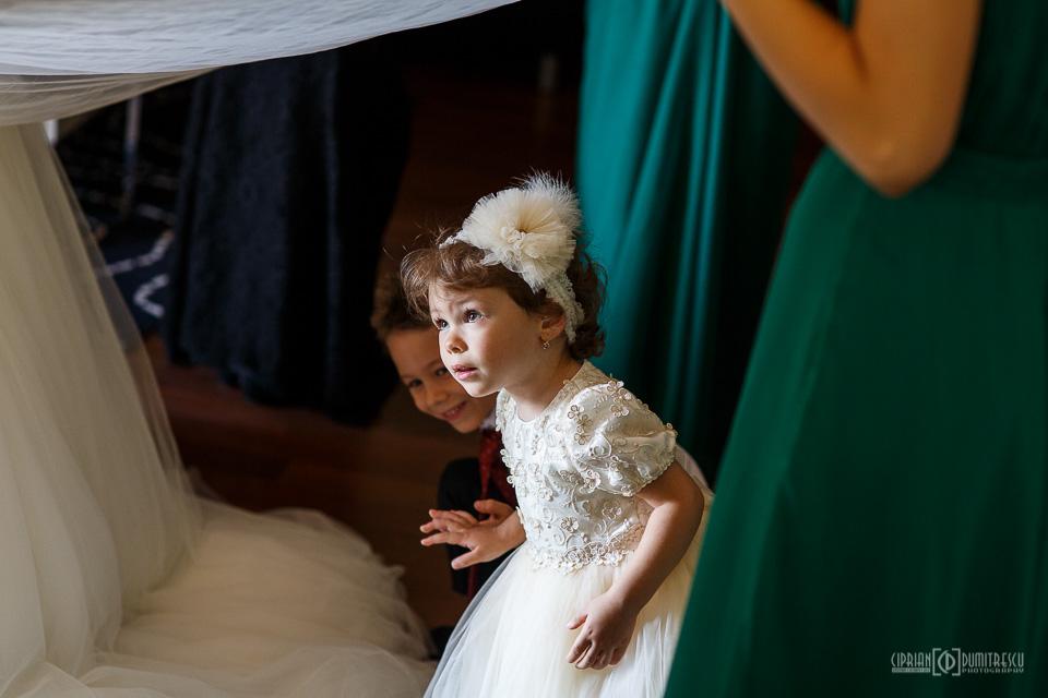 27-Fotografie-nunta-Aida-Mircea-Bucuresti-fotograf-Ciprian-Dumitrescu
