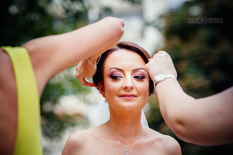 27-Fotografie-nunta-Florina-Catalin-fotograf-Ciprian-Dumitrescu
