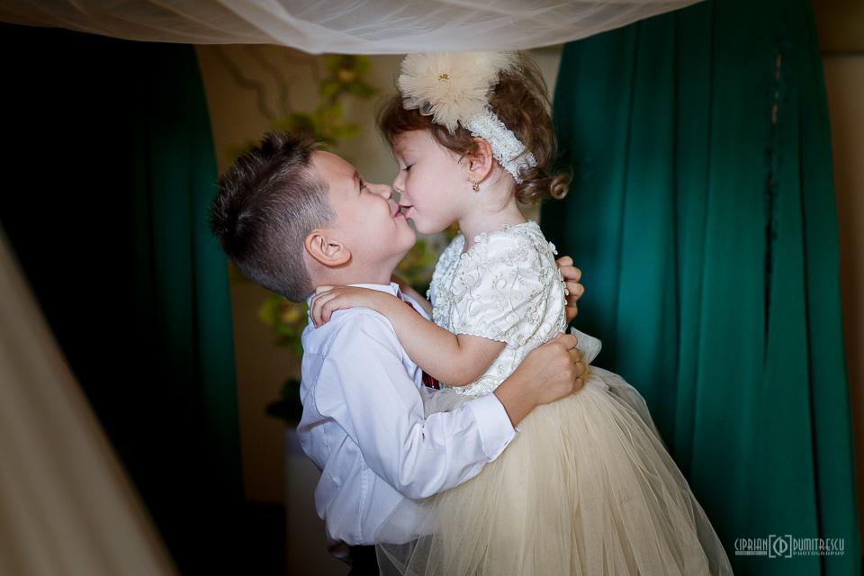 28-Fotografie-nunta-Aida-Mircea-Bucuresti-fotograf-Ciprian-Dumitrescu