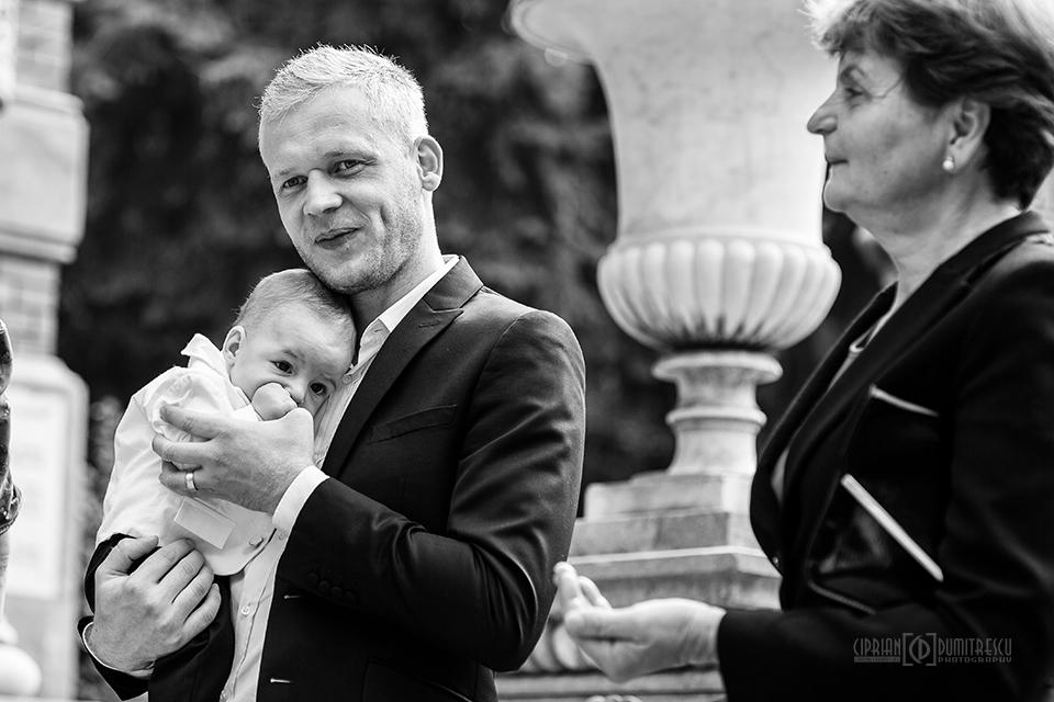 28-Fotografie-nunta-Florina-Catalin-fotograf-Ciprian-Dumitrescu