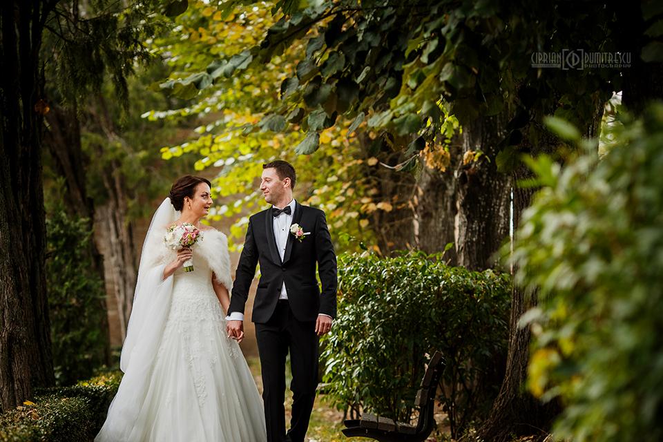 29-Fotografie-nunta-Florina-Catalin-fotograf-Ciprian-Dumitrescu