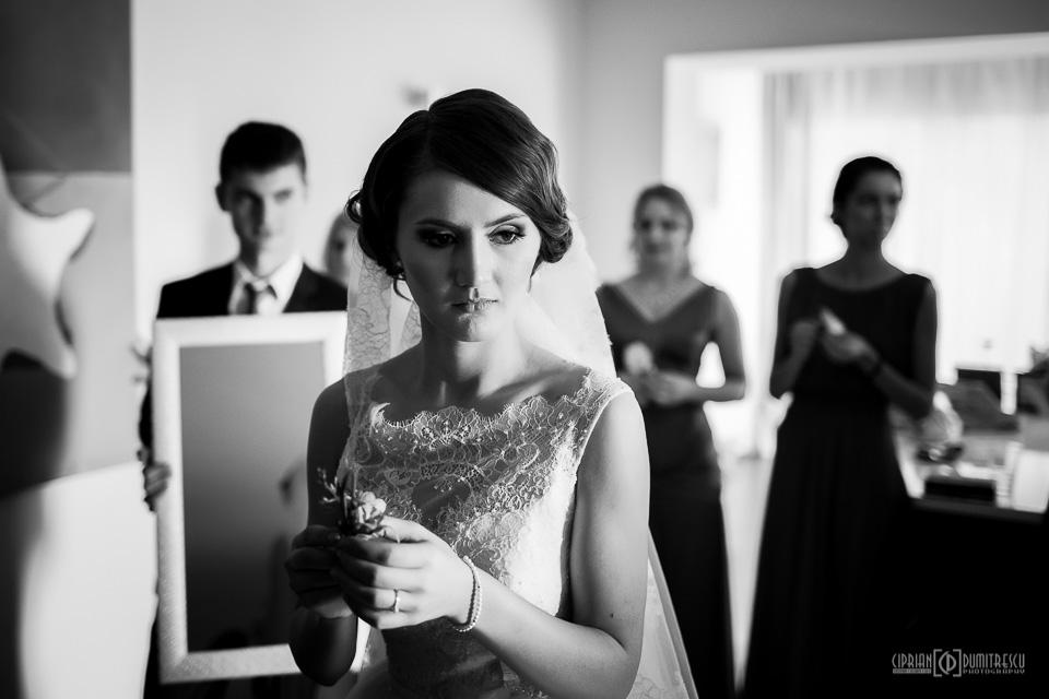 30-Fotografie-nunta-Aida-Mircea-Bucuresti-fotograf-Ciprian-Dumitrescu
