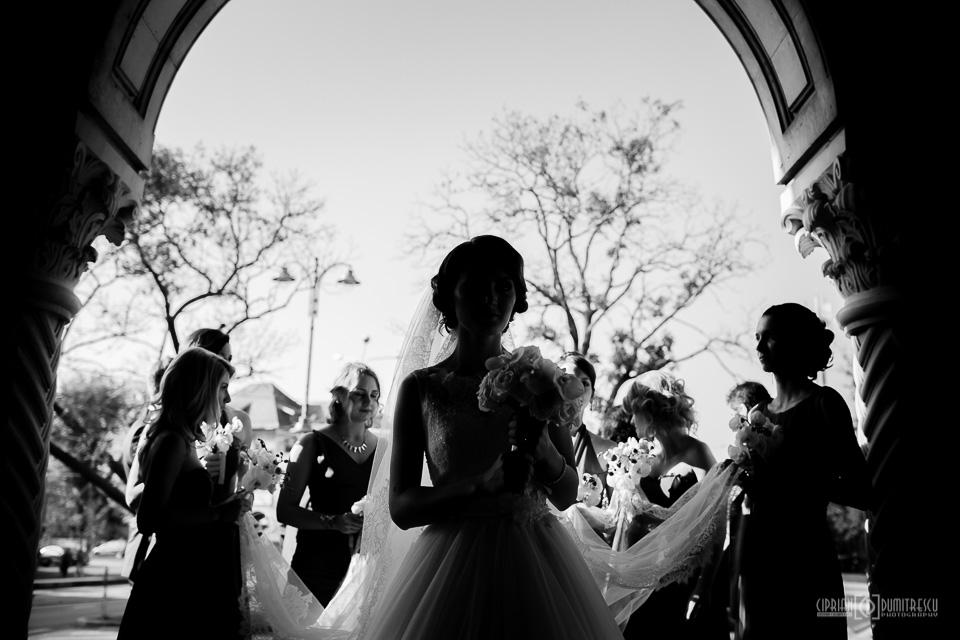 33-Fotografie-nunta-Aida-Mircea-Bucuresti-fotograf-Ciprian-Dumitrescu