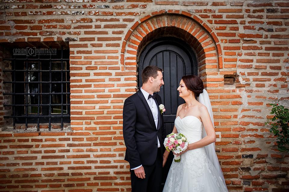 34-Fotografie-nunta-Florina-Catalin-fotograf-Ciprian-Dumitrescu