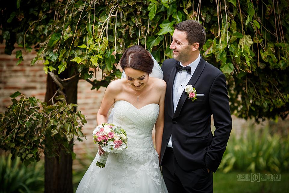 35-Fotografie-nunta-Florina-Catalin-fotograf-Ciprian-Dumitrescu