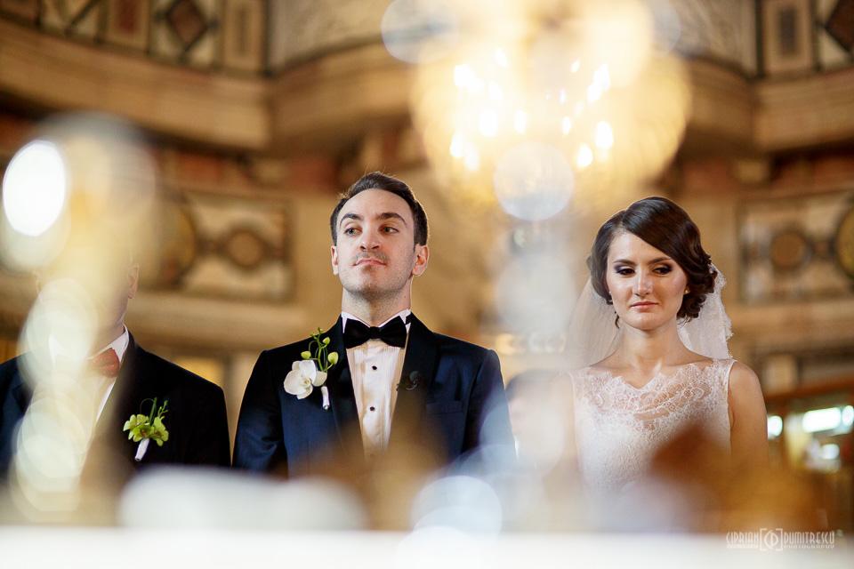 36-Fotografie-nunta-Aida-Mircea-Bucuresti-fotograf-Ciprian-Dumitrescu