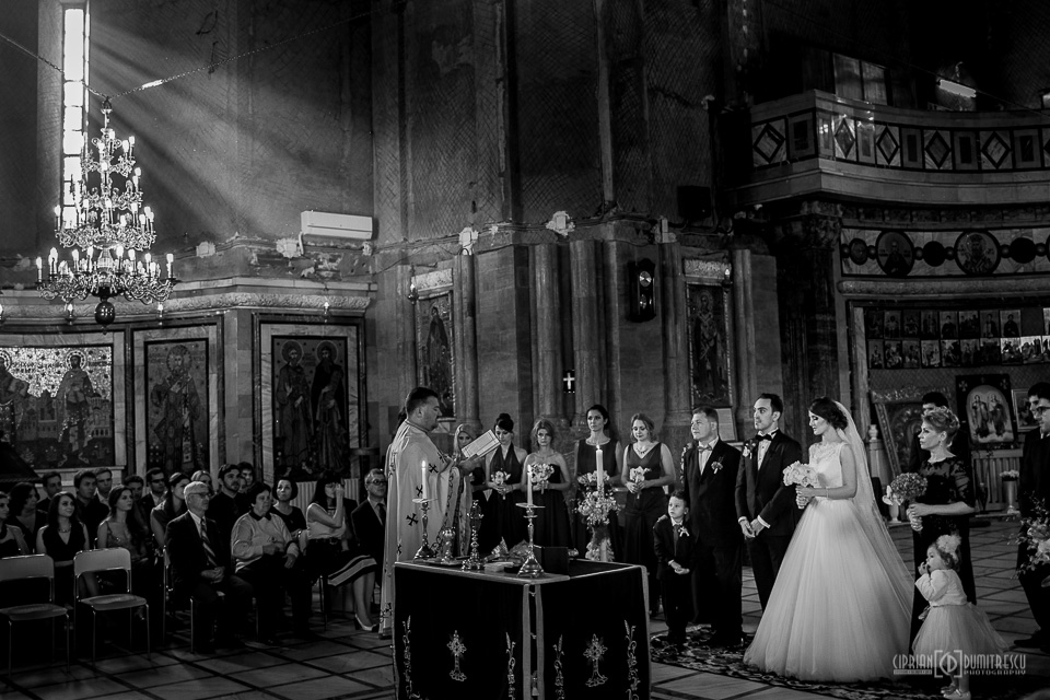 37-Fotografie-nunta-Aida-Mircea-Bucuresti-fotograf-Ciprian-Dumitrescu