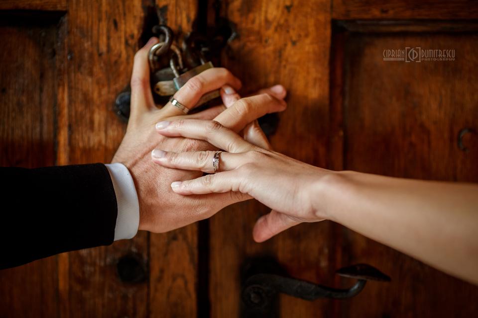 37-Fotografie-nunta-Florina-Catalin-fotograf-Ciprian-Dumitrescu
