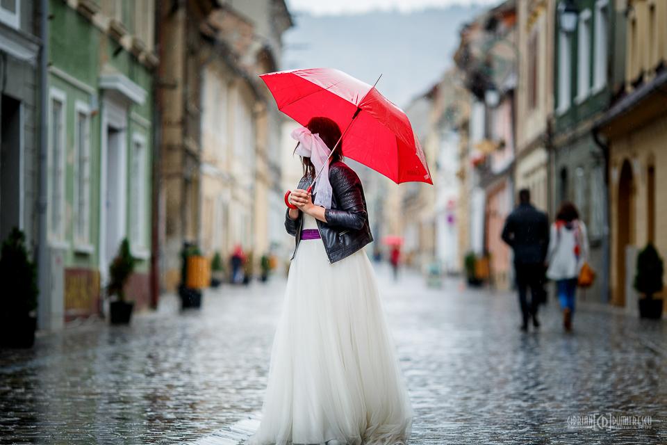 37-Trash-the-dress-Andreea-Andrei-Brasov-foto-Ciprian-Dumitrescu