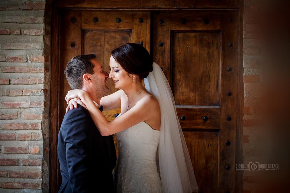 38-Fotografie-nunta-Florina-Catalin-fotograf-Ciprian-Dumitrescu