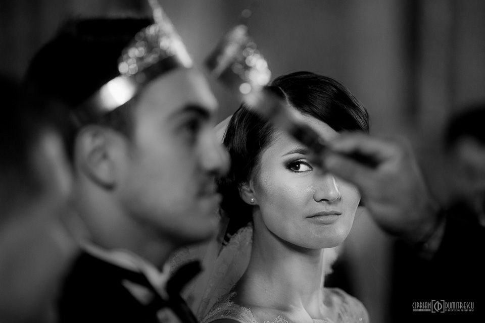 39-Fotografie-nunta-Aida-Mircea-Bucuresti-fotograf-Ciprian-Dumitrescu