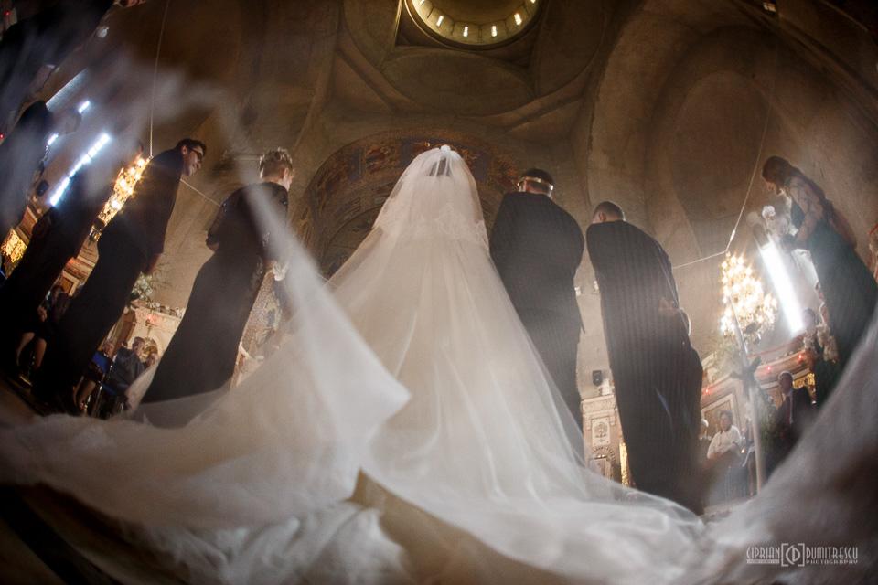 40-Fotografie-nunta-Aida-Mircea-Bucuresti-fotograf-Ciprian-Dumitrescu