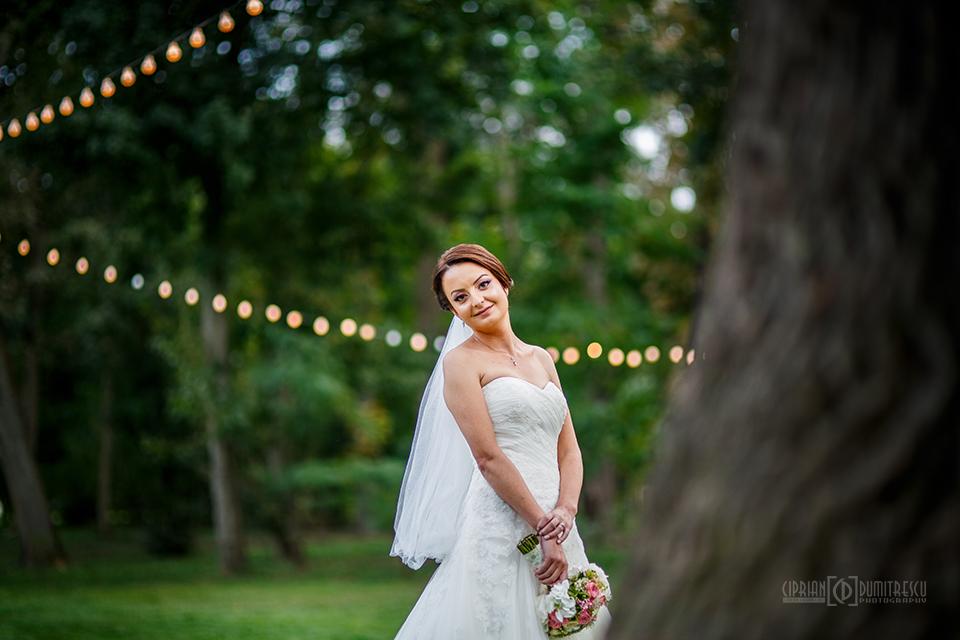 41-Fotografie-nunta-Florina-Catalin-fotograf-Ciprian-Dumitrescu