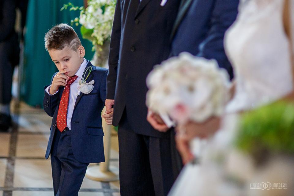 42-Fotografie-nunta-Aida-Mircea-Bucuresti-fotograf-Ciprian-Dumitrescu