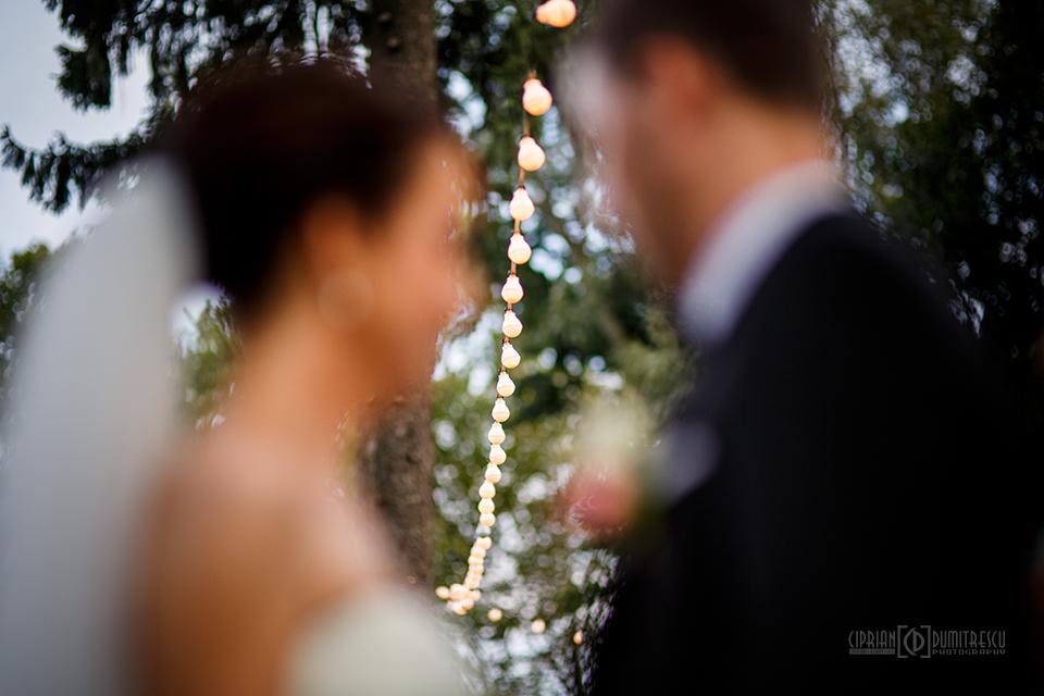 42-Fotografie-nunta-Florina-Catalin-fotograf-Ciprian-Dumitrescu