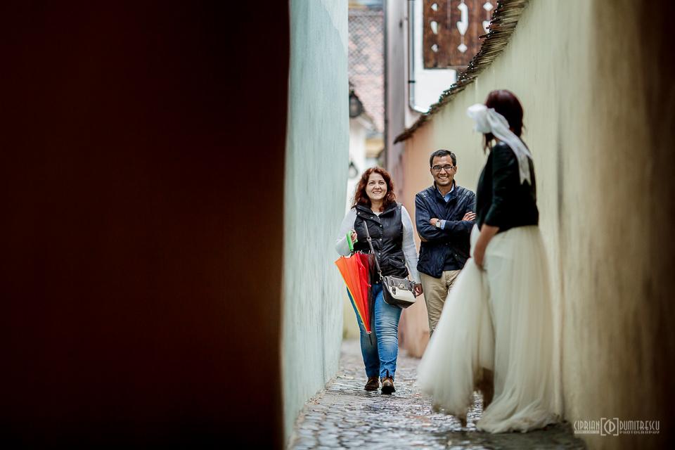 43-Trash-the-dress-Andreea-Andrei-Brasov-foto-Ciprian-Dumitrescu