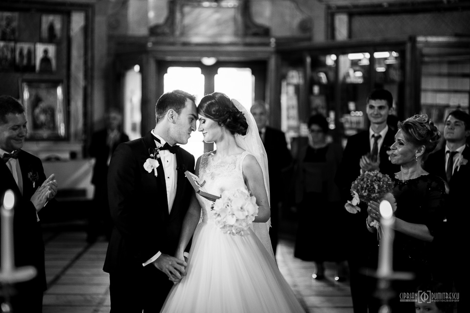 44-Fotografie-nunta-Aida-Mircea-Bucuresti-fotograf-Ciprian-Dumitrescu