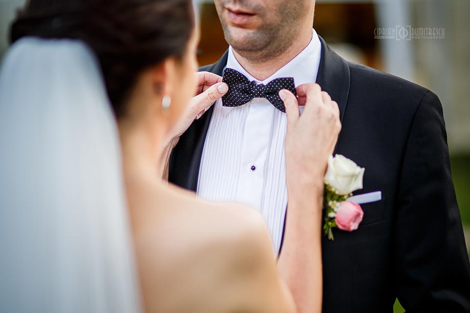 44-Fotografie-nunta-Florina-Catalin-fotograf-Ciprian-Dumitrescu