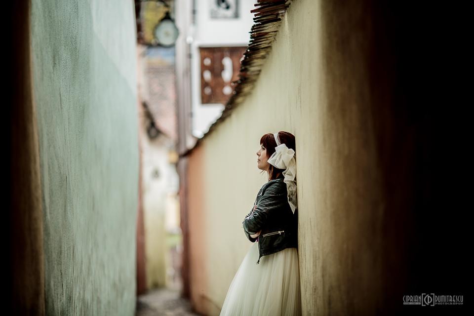 44-Trash-the-dress-Andreea-Andrei-Brasov-foto-Ciprian-Dumitrescu