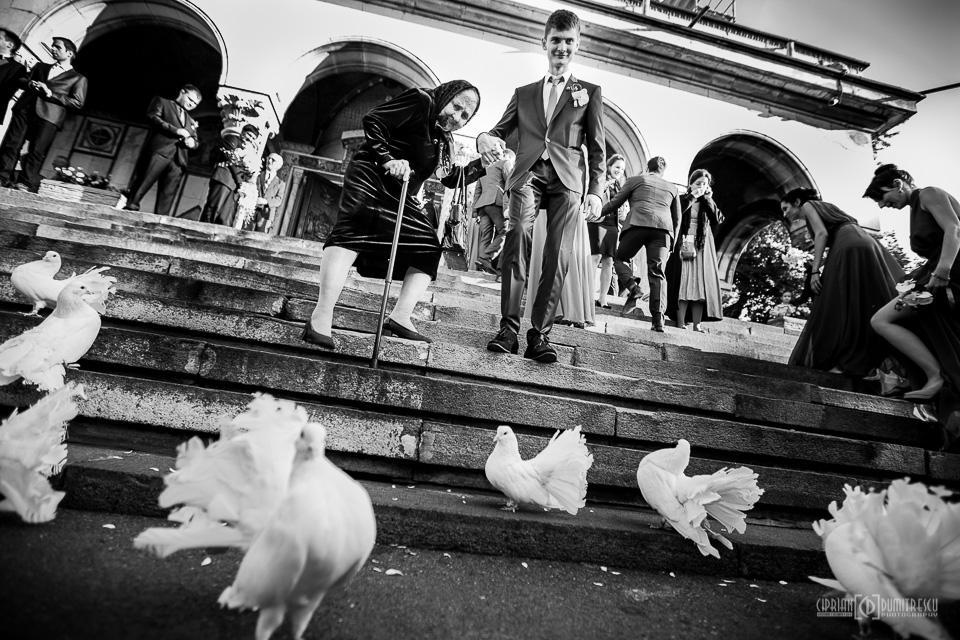 45-Fotografie-nunta-Aida-Mircea-Bucuresti-fotograf-Ciprian-Dumitrescu
