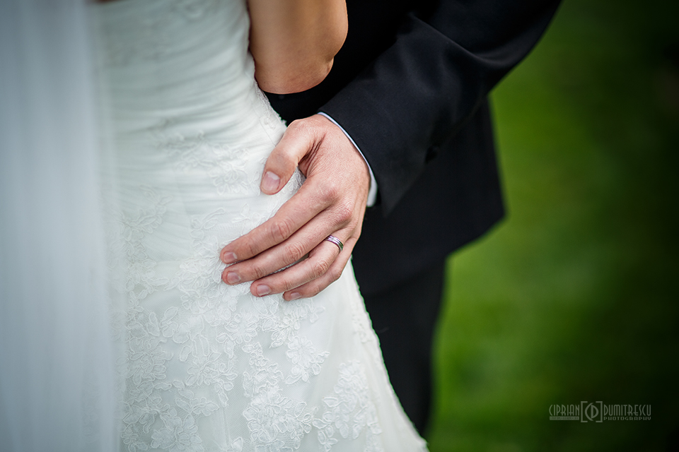 45-Fotografie-nunta-Florina-Catalin-fotograf-Ciprian-Dumitrescu