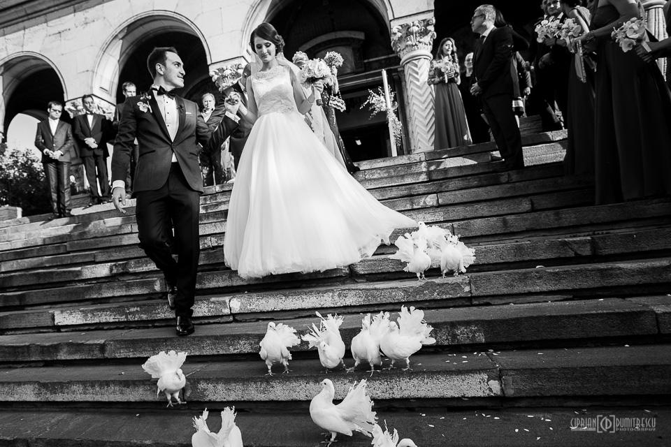 46-Fotografie-nunta-Aida-Mircea-Bucuresti-fotograf-Ciprian-Dumitrescu