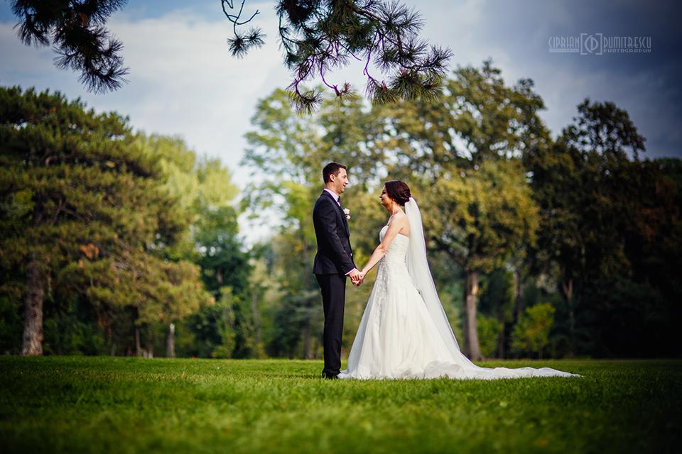 47-Fotografie-nunta-Florina-Catalin-fotograf-Ciprian-Dumitrescu