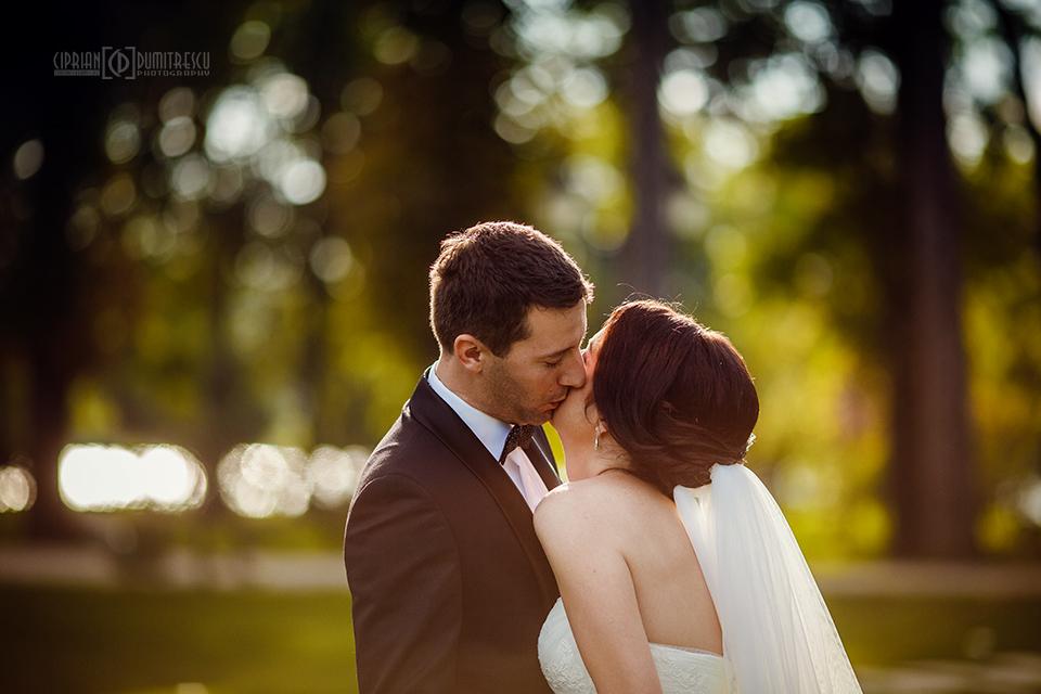48-Fotografie-nunta-Florina-Catalin-fotograf-Ciprian-Dumitrescu
