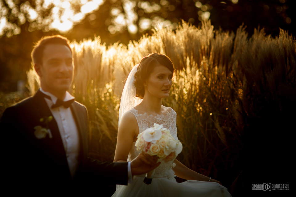 49-Fotografie-nunta-Aida-Mircea-Bucuresti-fotograf-Ciprian-Dumitrescu